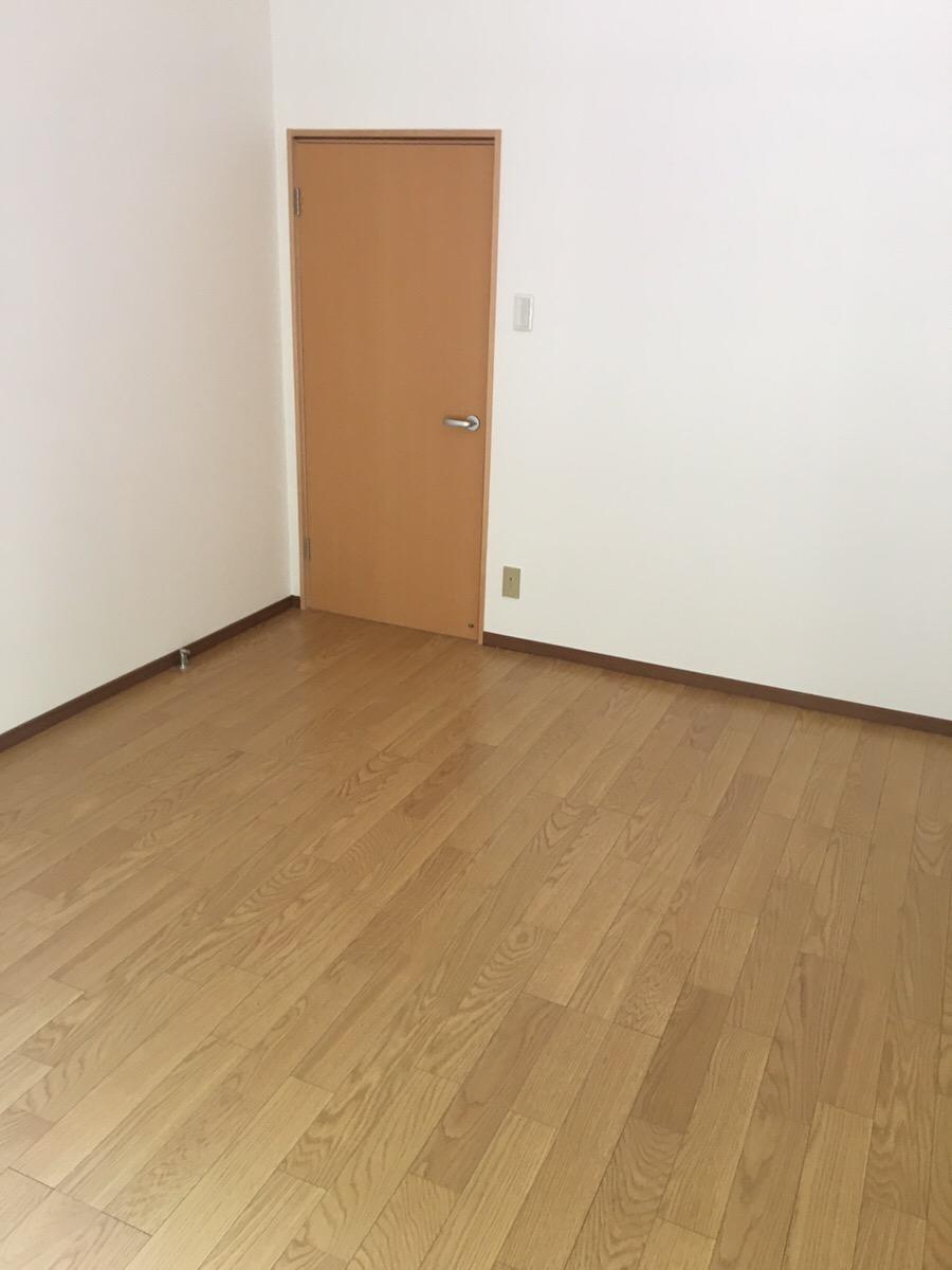キッチンから子供部屋に!!!