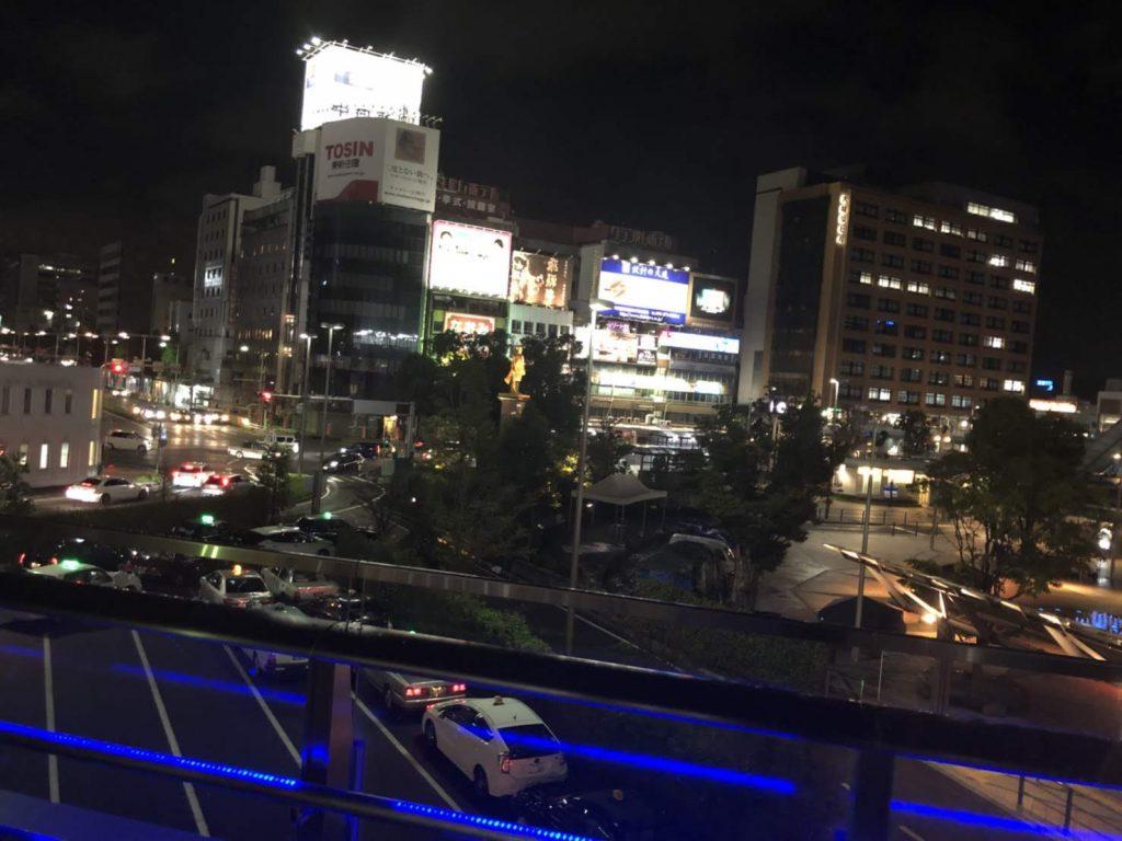 福山市リクシルショールーム イベント情報!!
