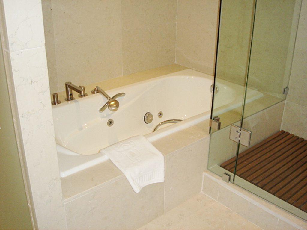 安くマンションのお風呂をリフォームしたい!コツを解説!