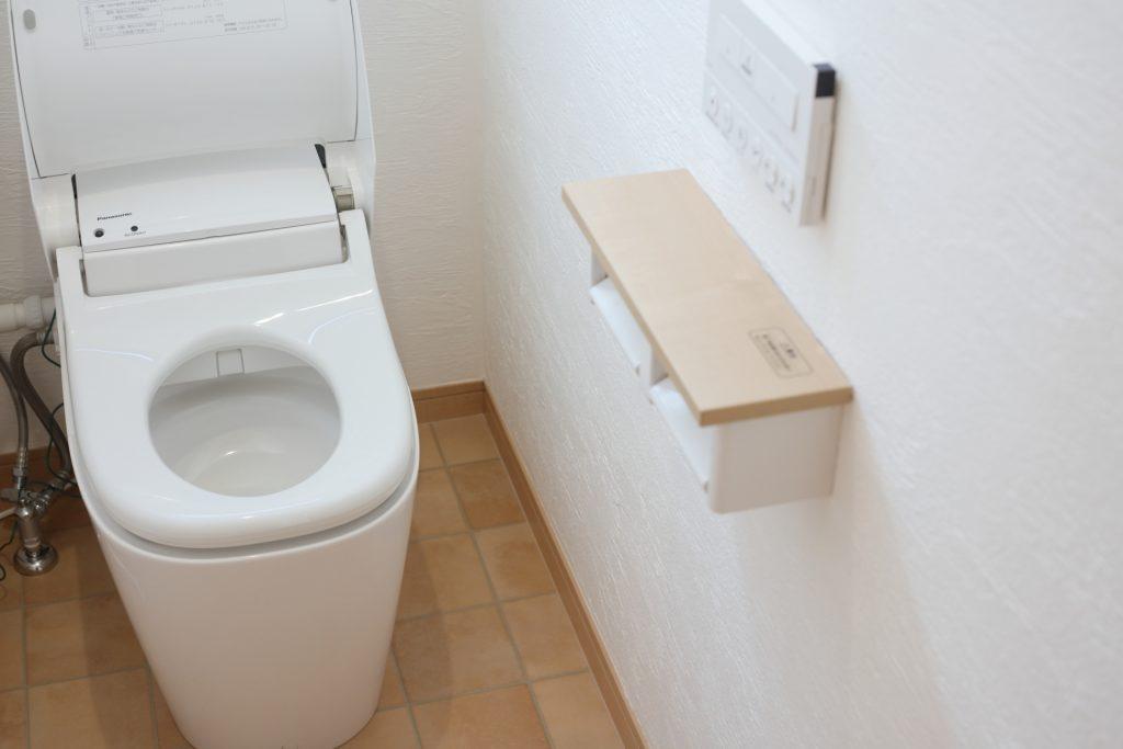 タンクレストイレにリフォームするなら手洗器もセットで考えよう!